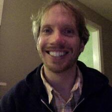 Charley User Profile