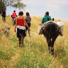 Officina AgroCulturale