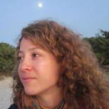 Ann-Katrin - Profil Użytkownika