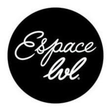 Profil korisnika Espace