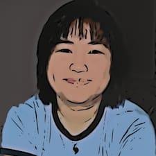 Lannie User Profile
