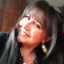 Catena User Profile