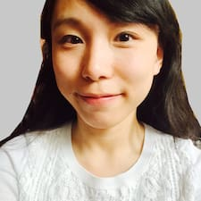 Profil utilisateur de Xiling