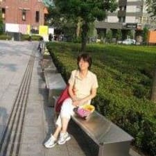 Ka Wan Frances User Profile