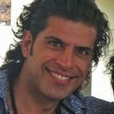 Víctor Adel的用戶個人資料