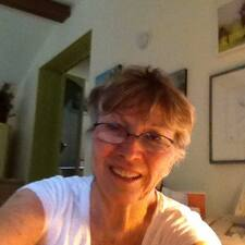 (EMAIL HIDDEN) - Profil Użytkownika