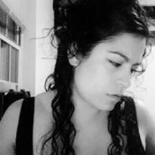 Nidia User Profile