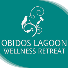 Perfil de usuario de Obidos Lagoon Wellness Retreat