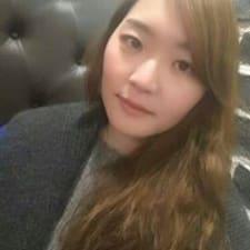 Profil utilisateur de YeoWool