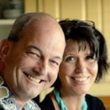 Jan Willem felhasználói profilja