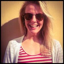 Profil korisnika Mahlin