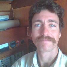 Gael User Profile