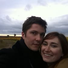 Julien And Laura User Profile