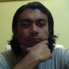 Profil korisnika Zayd
