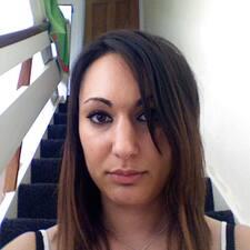 Profil utilisateur de Tammuz