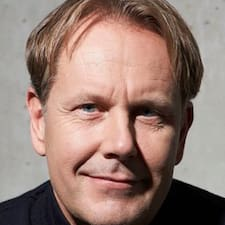 Joergen User Profile