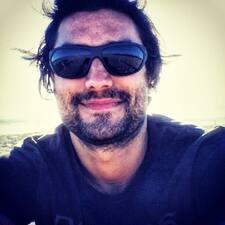 Profil korisnika Julián