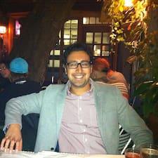 Bassel的用户个人资料