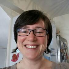 Profil korisnika Anne Et Gaël
