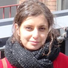 Profil Pengguna Nejma