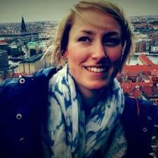 Johanna User Profile