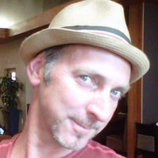 John Stewart User Profile
