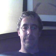 Aric User Profile