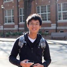Yong Xian User Profile