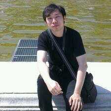 Profil korisnika Ren