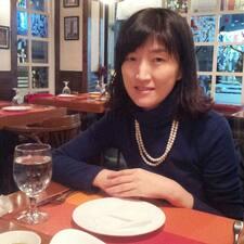 Jung Shin님의 사용자 프로필