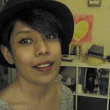 MissCoco User Profile
