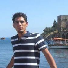 Ayham User Profile