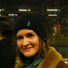 Windenberger User Profile
