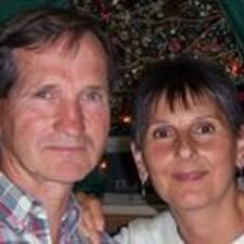 Richard & Francine User Profile