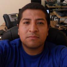 Giancarlo - Uživatelský profil