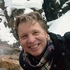 Robbert-Jan Kullanıcı Profili