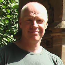 Karl-Heinz User Profile