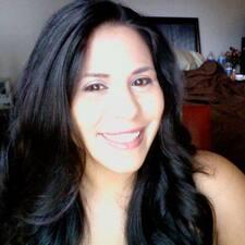 Profil utilisateur de Noelle