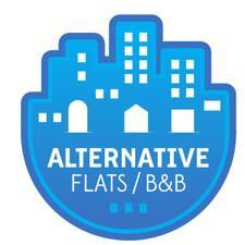 Alternative Kullanıcı Profili