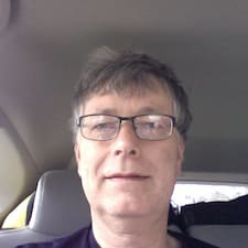 Profil korisnika Ernest