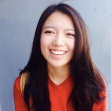 Profilo utente di Beixi