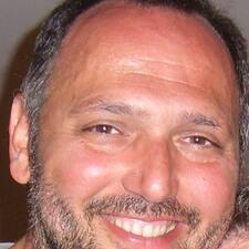 Vittorio的用户个人资料