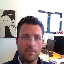 Knut A. User Profile
