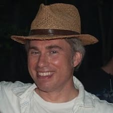 Charles D Kullanıcı Profili