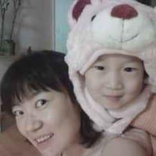 Seung Ryul User Profile