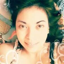 Profil korisnika Aibee