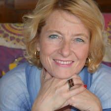 Rita Elisabetta Brugerprofil