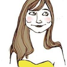 Profil korisnika Polona
