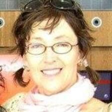 Suzi User Profile