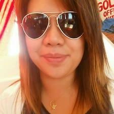 Sunshine User Profile